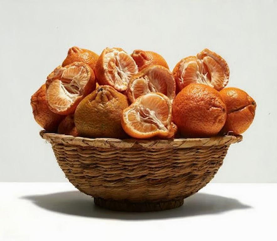 canastas-con-frutas