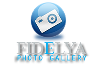 Fidelya Raadhyn | photography