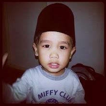 Lil Prince
