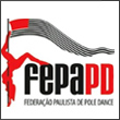 PFA - Pole Fitness Association