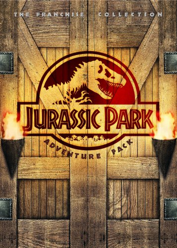 a short summary of jurassic park Plot summary (6) 22 years after the original jurassic park failed, the new park (also known as jurassic world) is open for business  a new theme park, built on the original site of jurassic park, creates a genetically modified hybrid dinosaur, which escapes containment and goes on a killing spree.