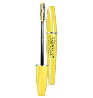 AVON MASCARA SUPER EXTEND - Catalogo Avon Online
