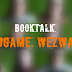 BookTalk - Engame. Wezwanie