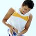 Atasi Nyeri Otot dengan Cara Ampuh