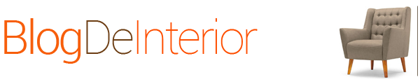 blog de design interior
