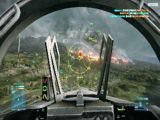 battlefield 4 setup game free download