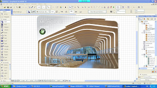 Graphisoft ArchiCAD 16 Full Crack - Mediafire