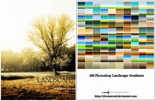 13_Free_Gradient_Set_for_Photoshop_by_Saltaalavista_Blog_05