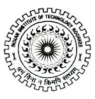 jobs of Junior Research Fellow in IIT Roorkee