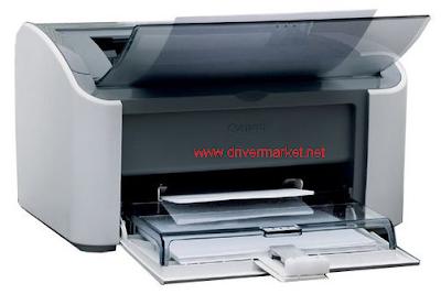 canon-lbp-2900-b-printer-drivers
