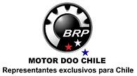 Representante Rotax en Chile