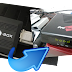 Actualizacion Dongle Pro One usado en IBOX