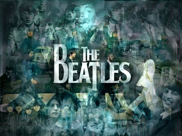 the beatles, the beatles wallpaper, the beatles fondo de pantalla