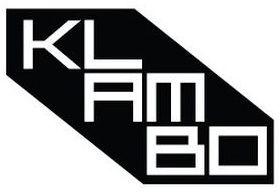Klambo