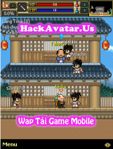 hack ra tu game avatar