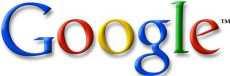 Preferencias de Google ya se pueden guardar las preferencias de búsqueda