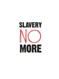 global slavery