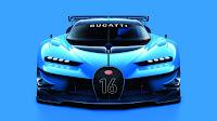 Bugatti-B-GT-43.jpg