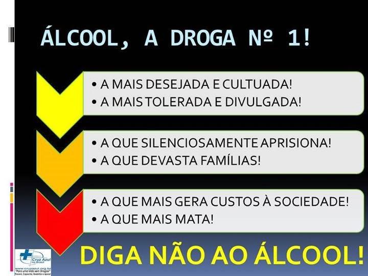 Droga nº01