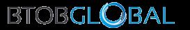 BtoB Global Blog