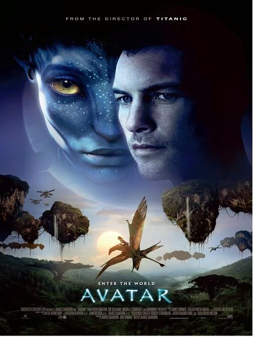 Avatar (2009) 1080p iTunes Dual Audio [English 5.1 + Hindi 5.1 ...: extratorrent.video/torrent/4029368/avatar+(2009)+1080p+itunes+dual...