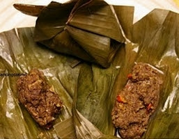 Resep Masakan Ikan Laut Khas Bali