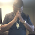 Gucci Mane Sentenced To Six Months In Jail