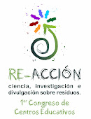 Congreso RE-ACCIÓN
