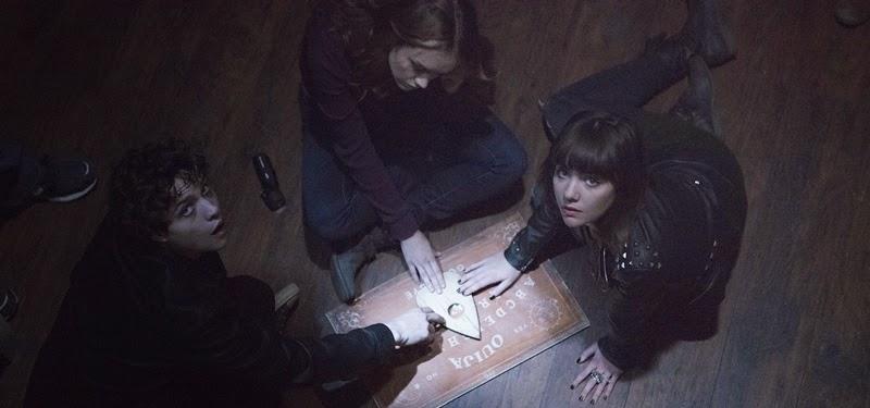 Ouija%2B(2014)%2Bpicture2.jpeg