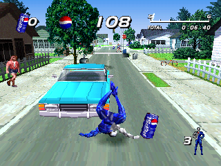 What Game Is This? - Page 8 Pepsiman_(PSX)_07