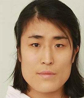 hyun-jang-jin