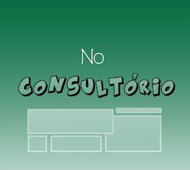 No Consultório