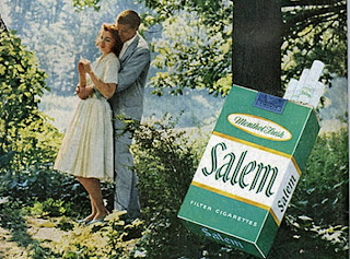 buy Silk Cut cigarettes online in UK