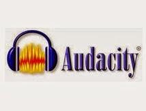 blog de petronor audacity