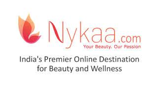 Nykaa.com Review