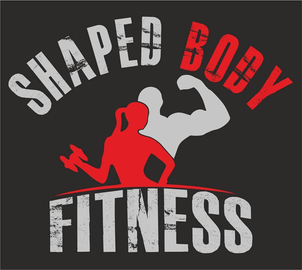 Shaped Body Fitness