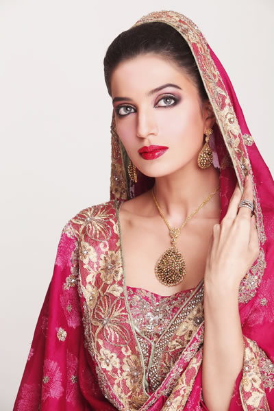 Depilex Role in Fashion Depilex and Makeup Industry ...