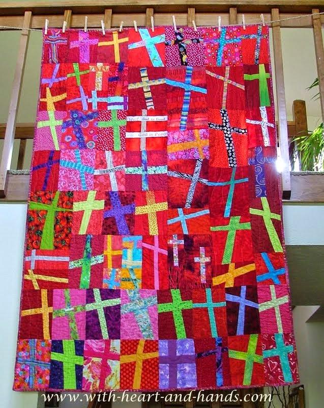 Free Cross Quilt Patterns Pattern Design Inspiration Inspiration Free Cross Quilt Patterns