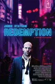 Ver Redemption (Hummingbird) (2013) Online