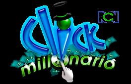 Click Millonario RCN