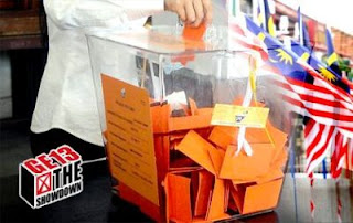 ge13-malaysia-general-election-ballot-box
