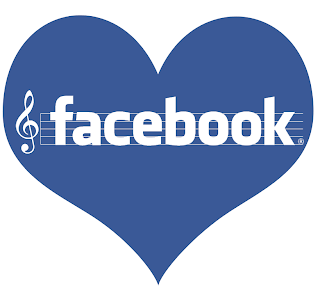 facebook-Valentines day-love