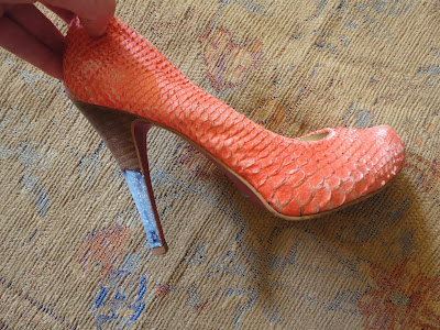customizar_sapato_com+_glitter_DIY_glitt