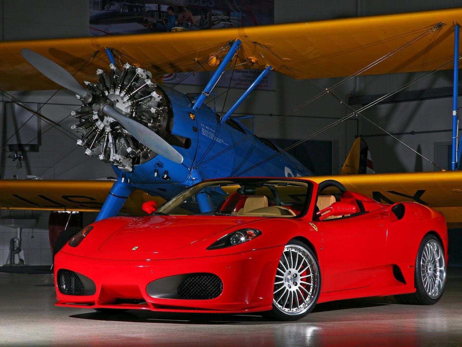 Super+Cars+%2890%29 41 Gerçek HD Masaüstü Süper Araba Resimleri