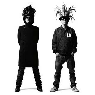 Pet Shop Boys – Invisible Lyrics | Letras | Lirik | Tekst | Text | Testo | Paroles - Source: musicjuzz.blogspot.com