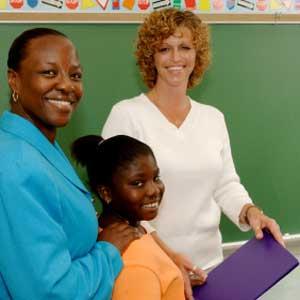 10 perguntas que os pais devem fazer aos professores