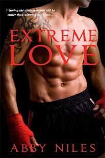http://www.abbynilesauthor.com/p/extreme-love.html
