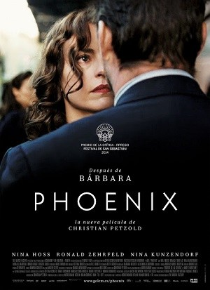 Phoenix - Fênix Legendado Torrent
