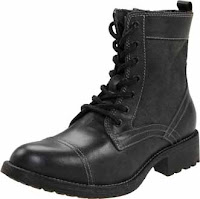 steve-madden-fashionable-men-boots