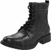 steve-madden-fashionable-men-boots